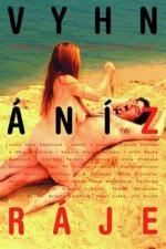 Film Vyhnání z ráje (Vyhnání z ráje) 2001 online ke shlédnutí