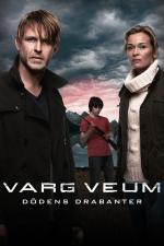 Film Varg Veum: Společníci smrti (Varg Veum - Dødens drabanter) 2011 online ke shlédnutí