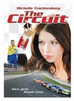Film Okruh (The Circuit) 2008 online ke shlédnutí