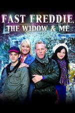 Film Radost pro Freddieho (Fast Freddie, the Widow and Me) 2011 online ke shlédnutí