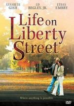 Film Život v Liberty Street (Life on Liberty Street) 2004 online ke shlédnutí