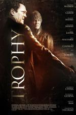 Film Divoká partie (Beyond the Trophy) 2012 online ke shlédnutí