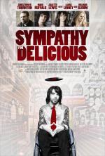 Film Mocná síla soucitu (Sympathy for Delicious) 2010 online ke shlédnutí