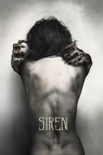 Film SiREN (SiREN) 2016 online ke shlédnutí