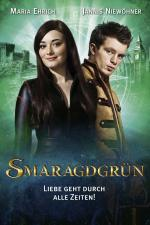 Film Smaragdgrün (Smaragdgrün) 2016 online ke shlédnutí