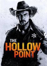 Film The Hollow Point (The Hollow Point) 2016 online ke shlédnutí