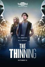 Film The Thinning (The Thinning) 2016 online ke shlédnutí