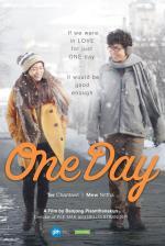 Film One Day (Fanday) 2016 online ke shlédnutí