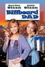 Film Táta z billboardu (Billboard Dad) 1998 online ke shlédnutí