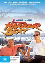 Film Harbour Beat (Harbour Beat) 1990 online ke shlédnutí