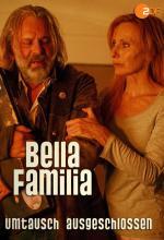 Film Bella a rodinná pouta (Bella Familia - Umtausch ausgeschlossen) 2013 online ke shlédnutí