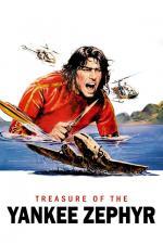 Film Souboj o poklad Yankee Zephyru (Race for the Yankee Zephyr) 1981 online ke shlédnutí