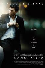 Film Uchazeč (Kandidaten) 2008 online ke shlédnutí