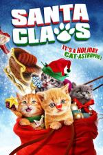 Film Santa Claus (Santa Claws) 2014 online ke shlédnutí