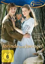 Film Jorinda a Joringel (Jorinde und Joringel) 2011 online ke shlédnutí