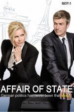 Film Srdeční záležitost (Die Staatsaffäre) 2014 online ke shlédnutí