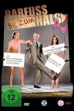 Film Tělo jako důkaz (Barfuss bis zum Hals) 2009 online ke shlédnutí