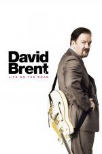 Film David Brent: Life on the Road (David Brent: Life on the Road) 2016 online ke shlédnutí