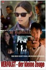 Film Nepohodlný svědek (Verfolgt - Der kleine Zeuge) 2012 online ke shlédnutí