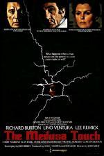 Film Dotek Medusy (The Medusa Touch) 1978 online ke shlédnutí
