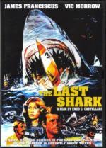 Film Poslední žralok (L'ultimo squalo) 1981 online ke shlédnutí