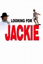 Film Hledá se Jackie Chan (Xun zhao Cheng Long) 2009 online ke shlédnutí