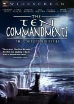 Film Desatero přikázání E1 (The Ten Commandments E1) 2006 online ke shlédnutí