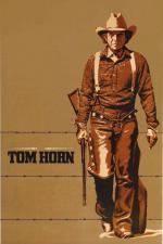 Film Tom Horn (Tom Horn) 1980 online ke shlédnutí