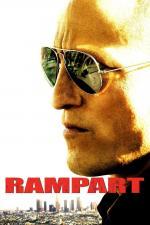 Film Policejní divize Rampart (Rampart) 2011 online ke shlédnutí
