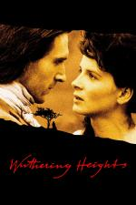 Film Bouřlivé výšiny (Wuthering Heights) 1992 online ke shlédnutí