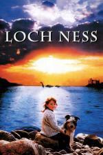 Film Loch Ness (Loch Ness) 1996 online ke shlédnutí