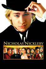 Film Nicholas Nickleby (Nicholas Nickleby) 2002 online ke shlédnutí