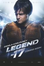 Film Legenda 17 (Legenda 17) 2013 online ke shlédnutí