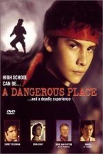 Film Nebezpečné místo (A Dangerous Place) 1995 online ke shlédnutí