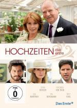 Film Perfektní pár (Hochzeiten) 2012 online ke shlédnutí