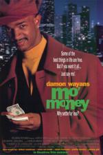 Film Prachy (Mo' Money) 1992 online ke shlédnutí