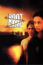 Film Výchovný tábor (Boot Camp) 2007 online ke shlédnutí