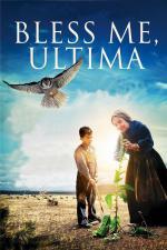 Film Babička Ultima (Bless Me, Ultima) 2013 online ke shlédnutí