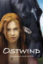 Film Vichr (Ostwind - Grenzenlos frei) 2013 online ke shlédnutí