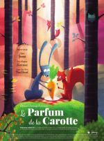 Film Vůně mrkve (Le Parfum de la carotte) 2014 online ke shlédnutí