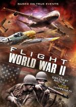 Film Let 42 (Flight World War II) 2015 online ke shlédnutí