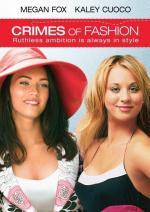 Film Rodinný kšeft (Crimes of Fashion) 2004 online ke shlédnutí