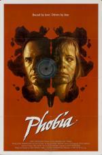 Film Fobia (Phobia) 1990 online ke shlédnutí