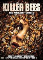 Film Smrtící včely (Die Bienen - Tödliche Bedrohung) 2008 online ke shlédnutí