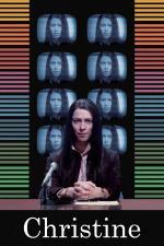 Film Christine (Christine) 2016 online ke shlédnutí
