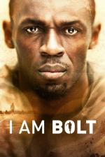 Film I Am Bolt (I Am Bolt) 2016 online ke shlédnutí