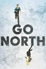 Film Go North (Go North) 2017 online ke shlédnutí
