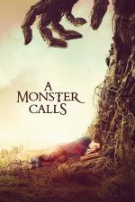 Film Volání netvora: Příběh života (A Monster Calls) 2016 online ke shlédnutí