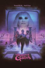 Film Beyond the Gates (Beyond the Gates) 2016 online ke shlédnutí