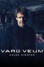 Film Detektiv Varg Veum: Chladná srdce (Varg Veum - Kalde Hjerter) 2012 online ke shlédnutí
